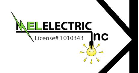Napa Electrician